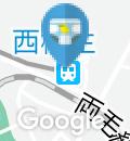 西桐生駅(改札外)のオムツ替え台情報