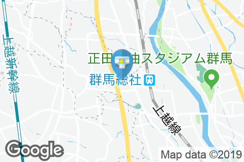クスリのアオキ 高井店(1F)のオムツ替え台情報