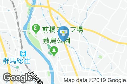 株式会社ニトリ 前橋店(2F)のオムツ替え台情報