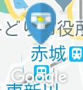 クスリのアオキ 桐原店(1F)のオムツ替え台情報