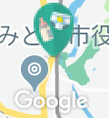 荻善人形店の授乳室・オムツ替え台情報