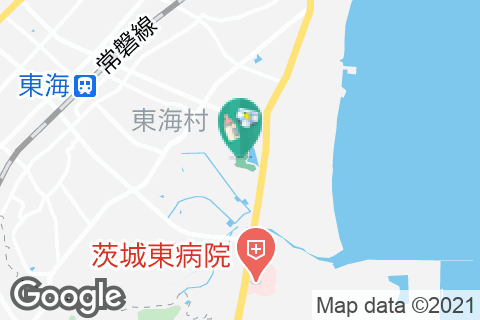 阿漕ヶ浦公園遊具広場の授乳室・オムツ替え台情報