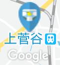 那珂市役所 中央公民館(1F)のオムツ替え台情報