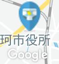那珂市役所(1F)のオムツ替え台情報