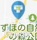 ENEOS 新4号線上三川インターSSのオムツ替え台情報