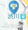 渋川市立 図書館(1F)のオムツ替え台情報