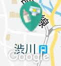 渋川市美術館・桑原巨守彫刻美術館の授乳室・オムツ替え台情報