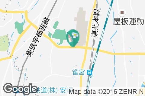 東京オート若松原店の授乳室・オムツ替え台情報