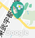 ビックモーター宇都宮南店の授乳室・オムツ替え台情報