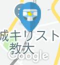 大甕駅(改札内)のオムツ替え台情報