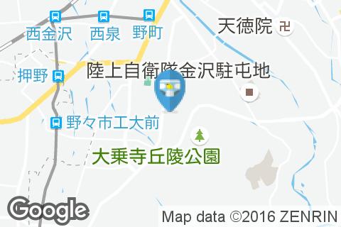 サンピア泉ヶ丘(1F)のオムツ替え台情報