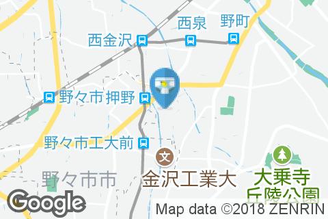 ジョイフル 横川店(1F)のオムツ替え台情報