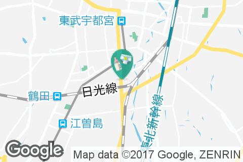 ネッツトヨタ栃木不動前店の授乳室・オムツ替え台情報