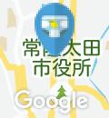 ココス 常陸太田店のオムツ替え台情報