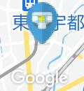 宇都宮市上下水道局のオムツ替え台情報