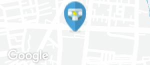 TBSハウジング 宇都宮ベルモール会場(総合案内所 1階多目的トイレ内)のオムツ替え台情報