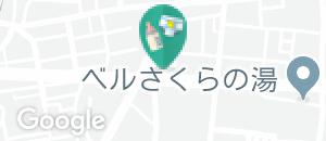 トヨタカローラ栃木 宇都宮陽東店(1F)の授乳室・オムツ替え台情報