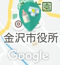 中村記念美術館の授乳室・オムツ替え台情報