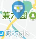 金沢パティオ(1F)のオムツ替え台情報