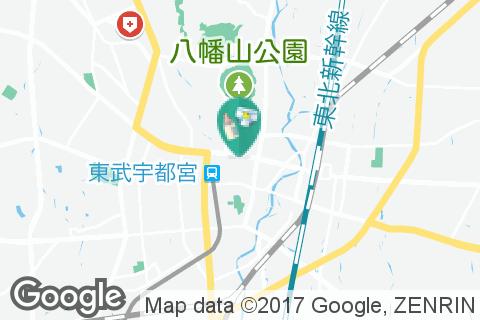 喜久屋書店宇都宮店(5F)の授乳室・オムツ替え台情報
