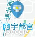 ヤマダ電機 テックランド宇都宮本店(1F)のオムツ替え台情報