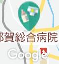 今宮神社の授乳室・オムツ替え台情報