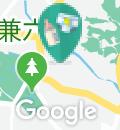 材木児童館の授乳室・オムツ替え台情報