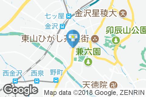 THE SHARE HOTELS KUMU金沢(1F)のオムツ替え台情報