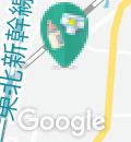 宇都宮市立東図書館(1F)の授乳室・オムツ替え台情報