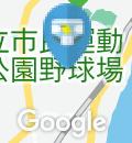 カワチ薬品 鮎川店のオムツ替え台情報