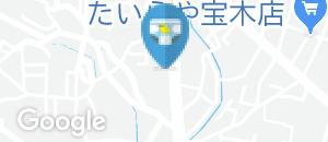 コジマ・ビックカメラ 駒生店(1F)のオムツ替え台情報