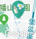 ホテル東日本宇都宮(2F)