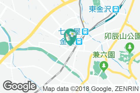 長田町児童館の授乳室・オムツ替え台情報