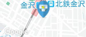 ANAクラウンプラザホテル金沢のオムツ替え台情報