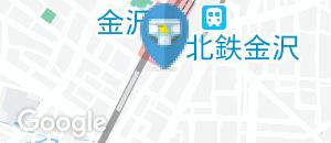 石川県立音楽堂のオムツ替え台情報