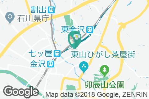 浅野町児童館の授乳室・オムツ替え台情報