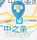 中之条駅(改札内)のオムツ替え台情報