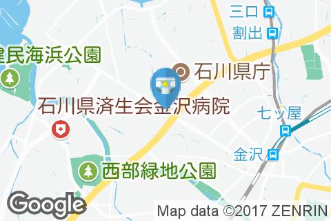 アジアンカフェ&バル ガルーダ藤江店(1F)のオムツ替え台情報