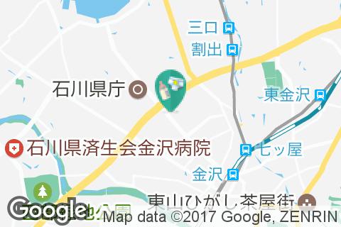 ウッドライフホーム金沢店(1F)の授乳室・オムツ替え台情報