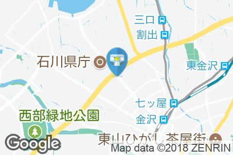文苑堂書店金沢店(1F)のオムツ替え台情報