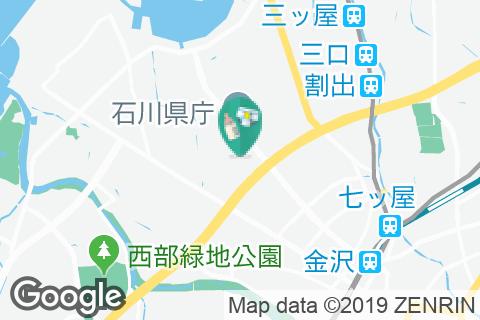 auショップ石川県庁前の授乳室・オムツ替え台情報