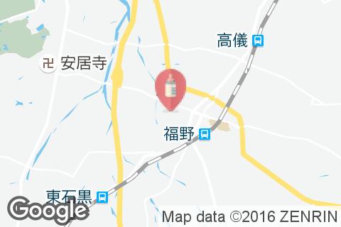 サンキュー ア・ミュー店(1F)の授乳室情報