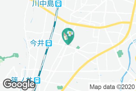 西友 川中島店(3F)の授乳室・オムツ替え台情報