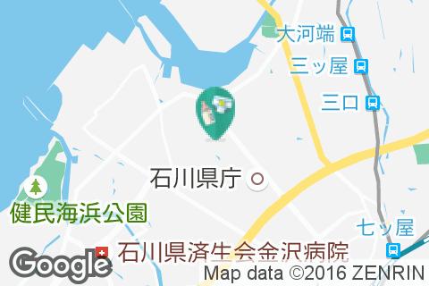 アカチャンホンポアピタタウン金沢ベイ店(1F)の授乳室・オムツ替え台情報