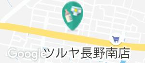 西友南長野店(1F)の授乳室・オムツ替え台情報