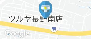 ファッションセンターしまむら長野南店(1F)のオムツ替え台情報