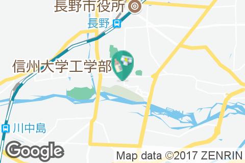 長野赤十字病院(1F)の授乳室・オムツ替え台情報