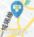 コメダ珈琲 イータウン砺波店のオムツ替え台情報