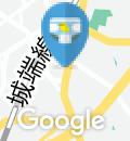 ヤマダ電機 テックランドNew砺波店のオムツ替え台情報