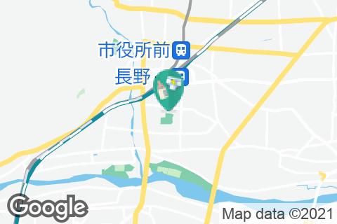 県立長野図書館(1F)の授乳室・オムツ替え台情報
